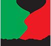 Italsedia S.r.l. Logo
